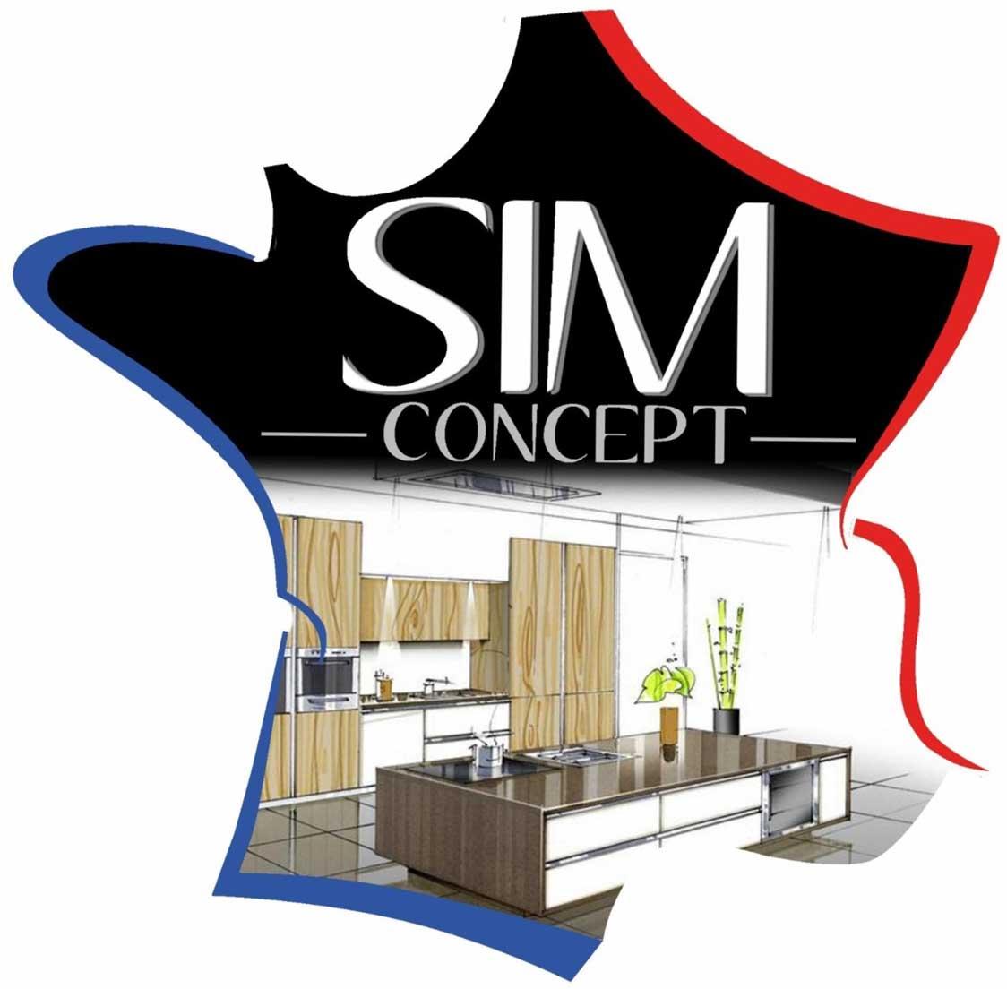 SIM CONCEPT